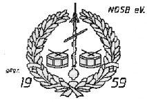 Kompanie 7 Logo