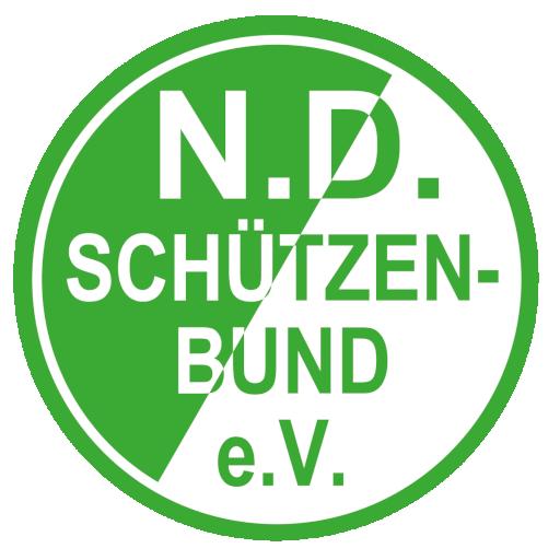 Das NDSB-Logo